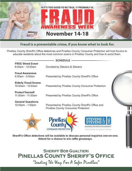 fraud week 1 1:32 pm: jamestown man charged in medicaid fraud scheme  thompson  allegedly offered to pay recipient a $300 for each week and.