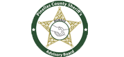 Sheriff's Advisory Board